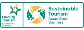 Quality Tourism Accreditation